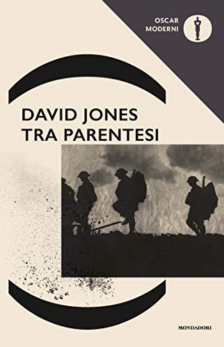 Tra parentesi eBook: Jones, David, Pedone, Fabio: Amazon.it: Kindle Store