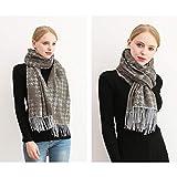 Immagine 2 diaosi scialle sciarpa alla moda