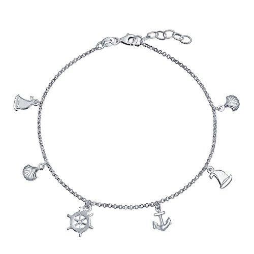 Bling Jewelry SRN-DJ06-6283A-1