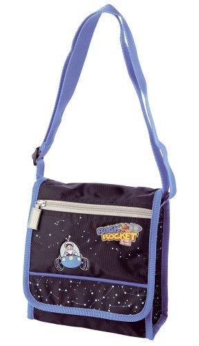 sigikid 23735 - Rocky Rocket Kindergartentasche