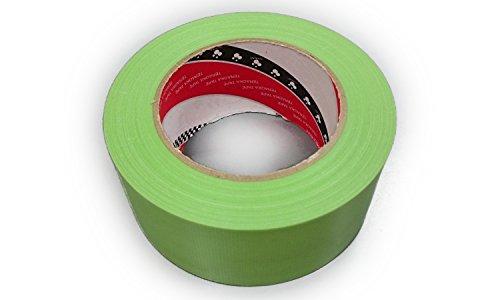 TERAOKA(寺岡)P-カットテープαNO.4100若葉50mmX50M4100LGR50X50[養生テープ・マスキングテープ]