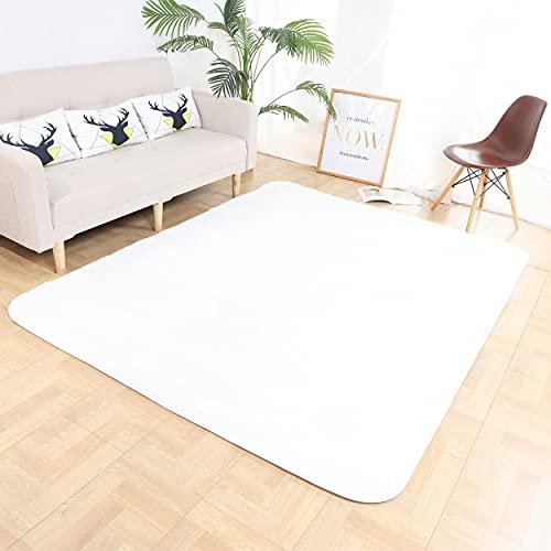 Alfombras De Habitacion Pelo Corto alfombras de habitacion  Marca Dalina Textil