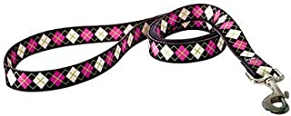 Yellow Dog Design Lead, 3/8-Inch by 60-Inch