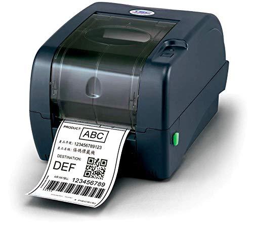 TSC 99-125A013-00LF Desktop-Etikettendrucker