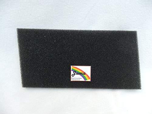 Schaumstoff Filter HX 481010354757 Wärmetauscher Trockner Whirlpool Bauknecht