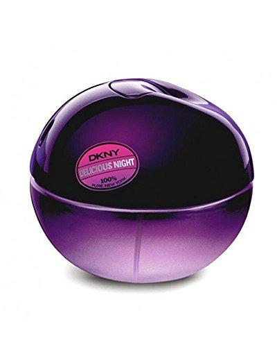 Donna Karan DKNY Be Delicious Night Perfume con vaporizador - 100 ml