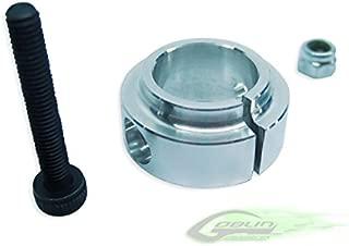 SAB Locking collar set - Goblin 700