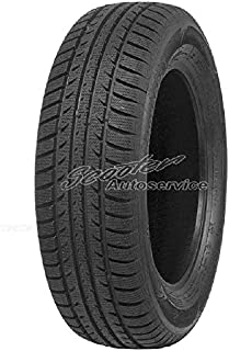 Nankang 195//40 R16 80W AS-2 XL 40//40//R16 80W C//F//71dB Summer Tyre