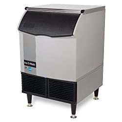 Ice-O-Matic ICEU300HW Undercounter Ice Machine