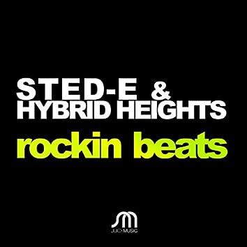 Rockin Beats