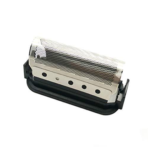 YanBan Lámina de repuesto para afeitadoras Braun 2000 Series Micron también compatible con Eltron 5410 5420 5421 5422 5423 5426 5428 5556U 5561 5563U
