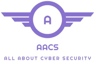 AACS - All About Cyber Security (Learn Hacking And Programming)