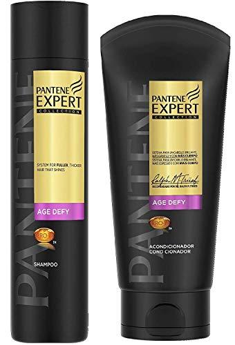 Pantene Pro-V Expert Collection AgeDefy Age Defy Shampoo & Conditioner Set by Pantene