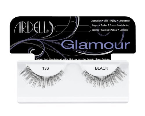 Ardell Fashion Lashes Pair - 136 by Ardell