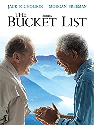 q? encoding=UTF8&ASIN=B0091W0LM0&Format= SL250 &ID=AsinImage&MarketPlace=US&ServiceVersion=20070822&WS=1&tag=couplertw 20&language=en US The 35+ best travel movies of all time