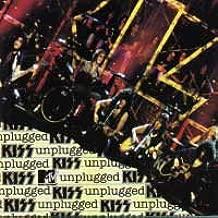 Kiss – MTV Unplugged - Mercury – 314 528 950-2 - BMG Pressing – 1996 - Hard Rock - Music CD Album - Compact Disc - US Pressing - Like New