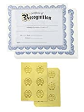 Image of Certificate Paper – 48. Brand catalog list of Best Paper Greetings.