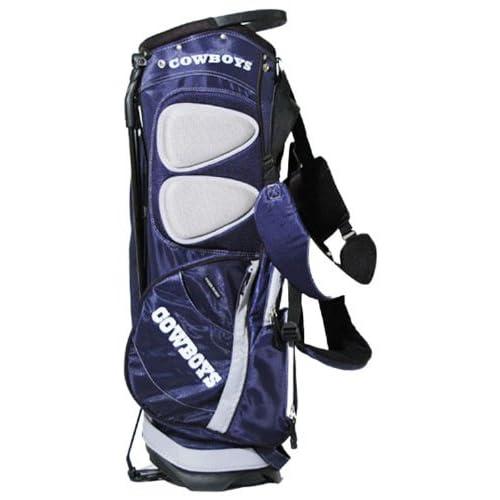 db0111a211 Dallas Cowboys Golf Accessories  Amazon.com
