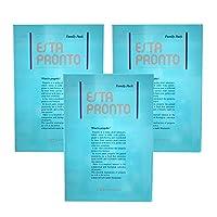 エスタプロント ファミリーパック(720ml+50ml) 3箱セット +45ml(8925円相当)セット
