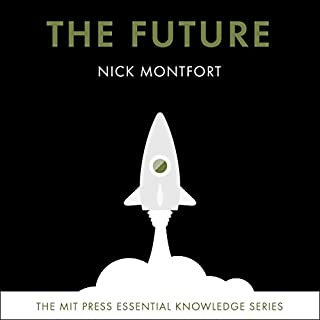 The Future Titelbild