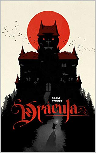 Dracula (Spanish Edition) (Anotado)
