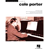 Cole Porter - Jazz Piano Solos Series Volume 30 (English Edition)