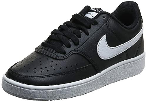 Nike Damen Court Vision Low Sneaker,...