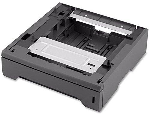 Brother Papierkassette LT-5300 LT5300 LT 5300 - Leasingrückläufer -