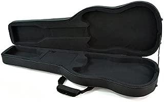 Amazon.es: Estuches para guitarras eléctricas: Instrumentos musicales