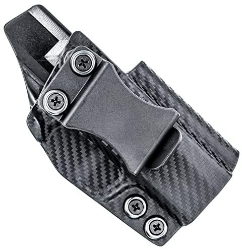 Concealment Express IWB KYDEX Holster fits Glock...