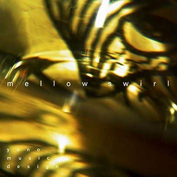 Mellow Swirl