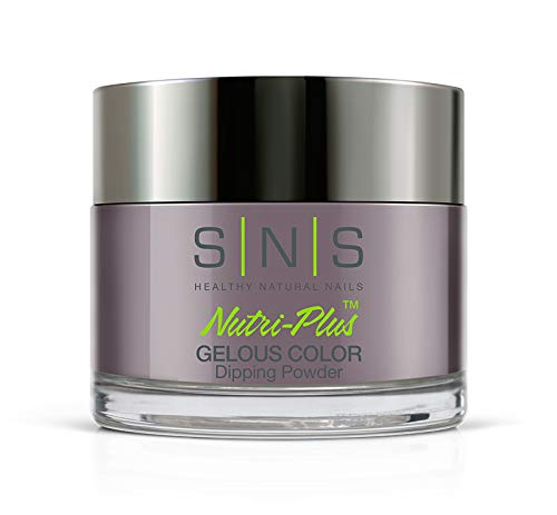 SNS Nails Dipping Powder Gelous Color - Winter Wonderland Collection - WW30 - 1oz