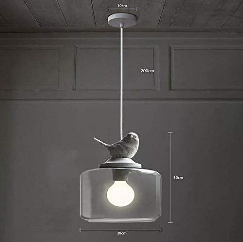 Schrankleuchten Led Nachtlicht Unterbauleuchtenkronleuchter Deckenleuchten Hngelampe E27 Lampe Wohnzimmer Esszimmer Kronleuchter Modern In Wei [Energieklasse A ++]