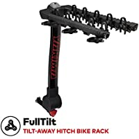Yakima FullTilt 5 Bike Hitch Rack