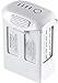 DJI Phantom 4 Series High Capacity 5870 mAh Intelligent Flight Battery Use for Phantom 4, 4 Pro, 4 Pro V2.0 - OEM (Renewed)