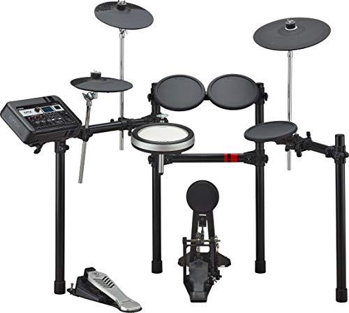 Yamaha Electronic Drum Set (DTX6K-X)