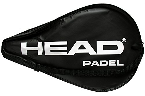 Pala de padel - Head Ultimate Pro Ltd. Yellow 2016: Amazon.es ...