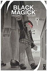 Black Magick - Tome 02 de Greg Rucka