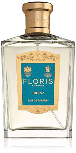 Floris London Sirena, Eau de Parfum, 100 ml