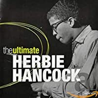 Ultimate Herbie Hancock