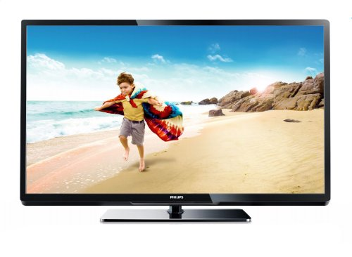 Philips 3500 series - Televisor (106,7 cm (42