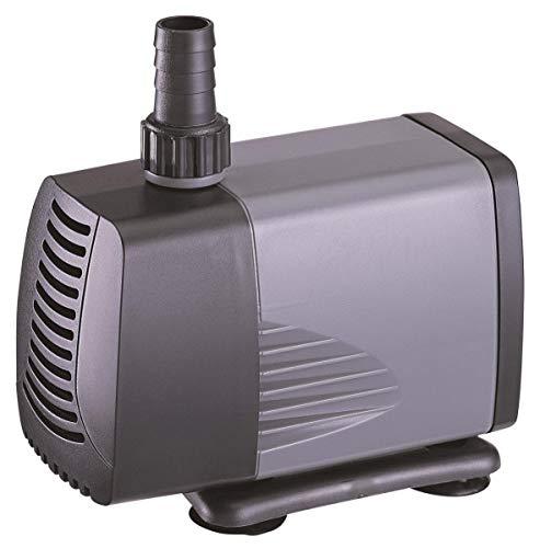 seliger 40930 Pompe 2000 P