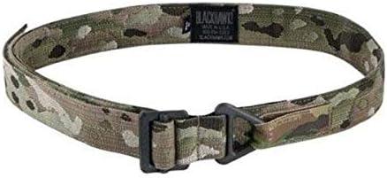 Top 10 Best blackhawk instructors gun belt