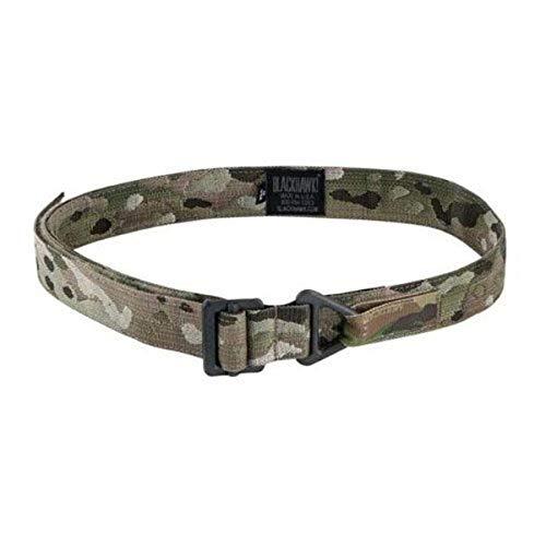 BLACKHAWK Instructors Gun Belt, Small/1.5-Inch