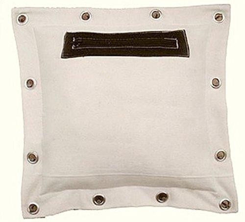 NuoYa005 Training Wall Sandbag Punch Target Focus Boxing Karate Bag Pad Martial Arts MMA by NuoYa