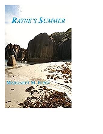 Rayne's Summer