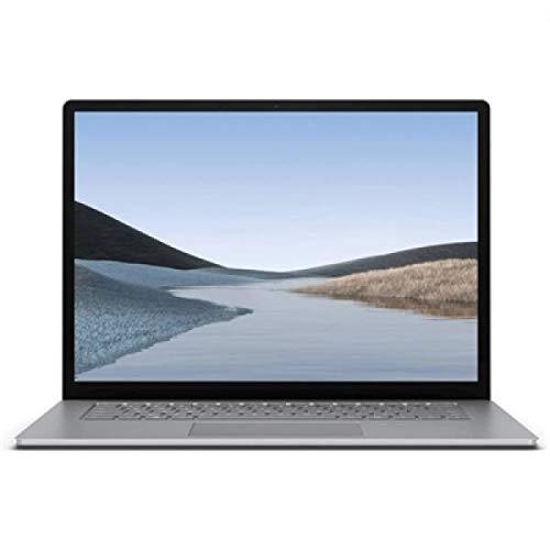 Microsoft Laptop 3 15 i5/8/128 Comm