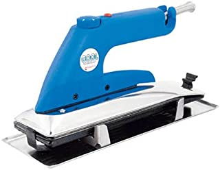 Roberts Carpet Tools Cool Shield Heat Bond Iron 10-482G