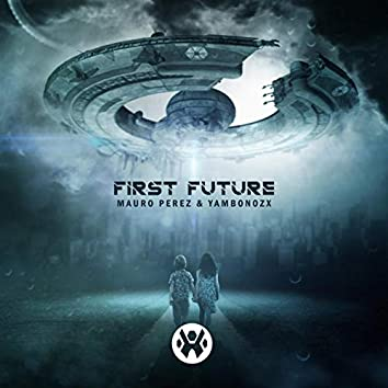 First Future