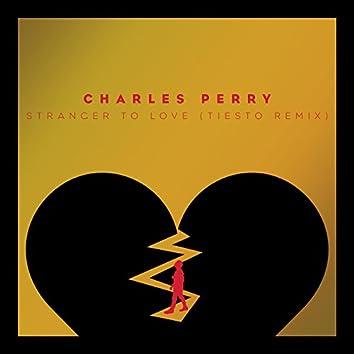 Stranger To Love (Tiesto Remix)